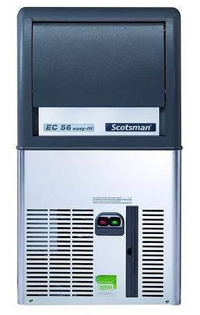 VÝROBNÍK LEDU ECM56-WS  SCACM056WSJ06WD