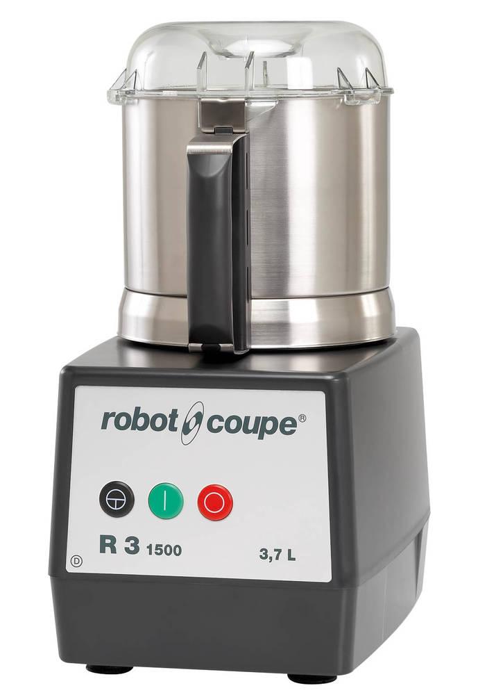KUTR STOLNÍ R 3 D - 1500