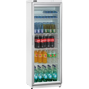 Chladnička nápojová 320 litrů