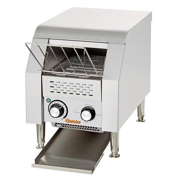 Průchozí toaster MINI