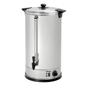 Ohřívač vody a nápojů - 28,0 litru