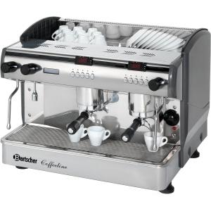 Kávovar pákový profesionální G2 plus