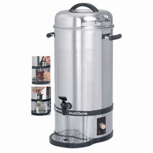 Ohřívač nápojů MultiTherm - 20,0 litrů