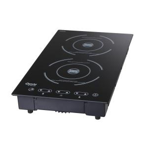 Indukční vařič IK30S-EB