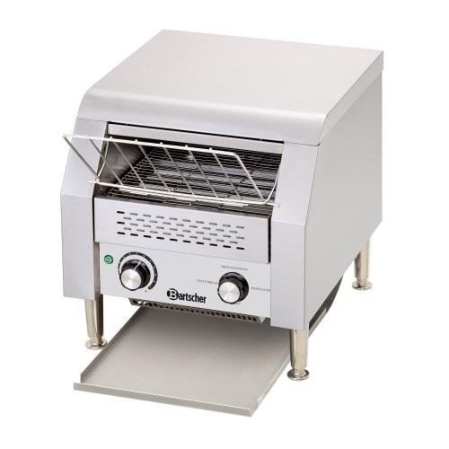 Průchozí toaster