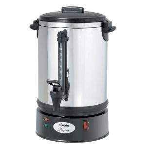 Kávovar (zásobník na horké nápoje) Regina Plus 40T