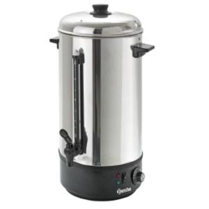 Ohřívač vody - 10,0 litrů