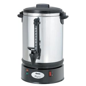Kávovar (zásobník na horké nápoje) Regina Plus 90T