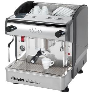 Kávovar pákový profesionální G1