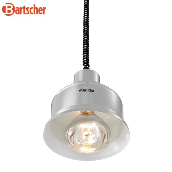 Infračervená lampa IWL250D