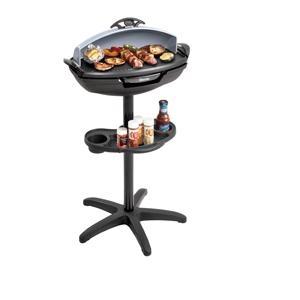 Barbecue gril elektrický