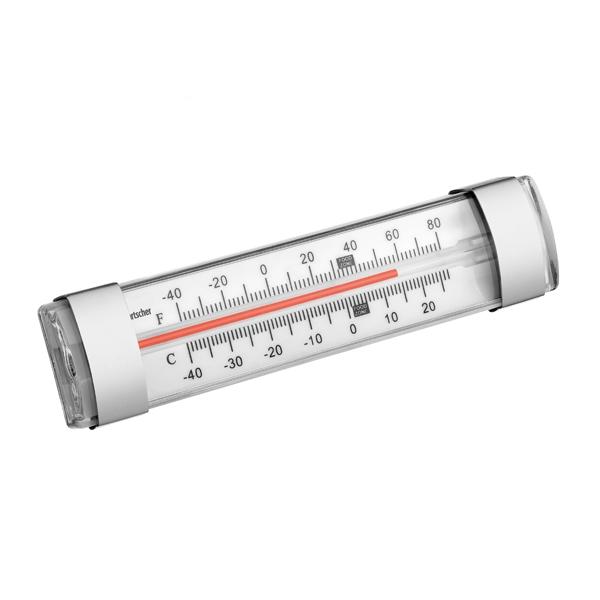 Teploměr do chladničky -40 až +25 °C