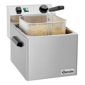 Vařič těstovin elektrický SNACK - 7,0 litrů