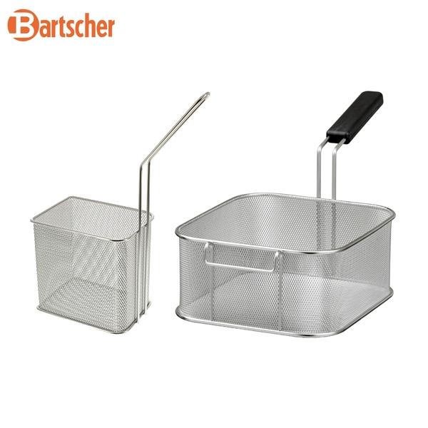 Koše pro vařič těstovin Bartscher