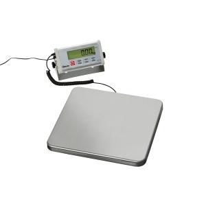 Elektronická digitální váha - do 60 kg