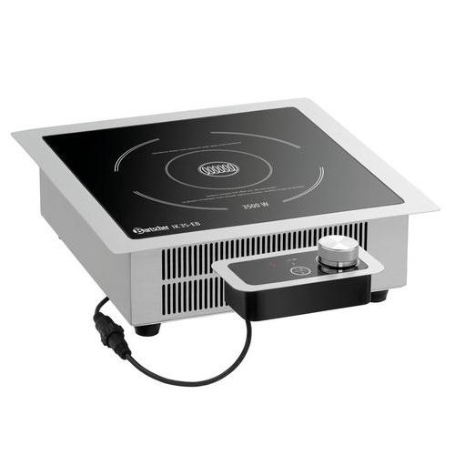 Indukční vařič IK 35-EB