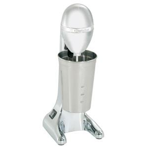 Barový mixér - frappé shaker