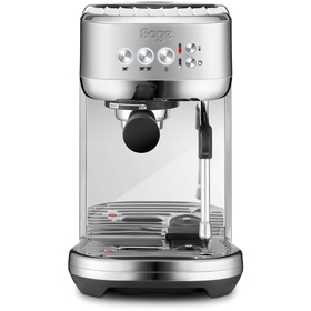 SES500BSS Espresso SAGE