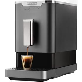 SES 7015CH Automatické Espresso SENCOR