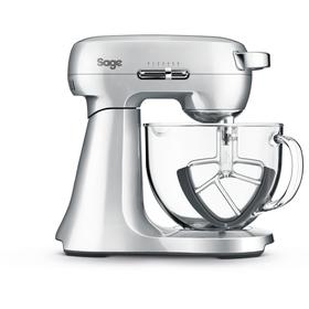 BEM430 Kuchyňský robot SAGE
