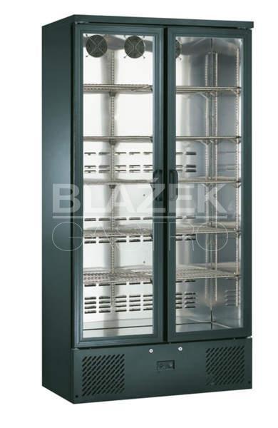 Chladící nápojová skříň SAVE SGD-500