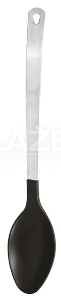 Lžíce servírovací - délka 35 cm