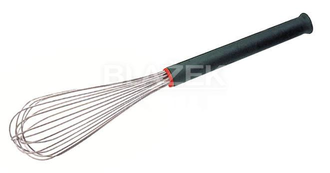 Metla (450 mm)