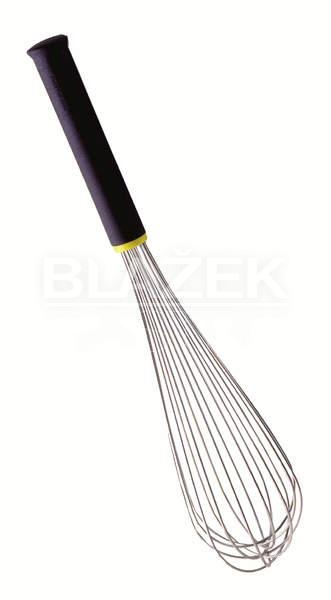 Metla (350 mm)