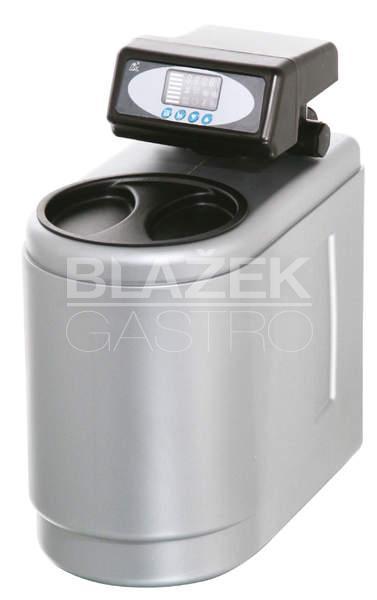 Změkčovač vody AS-1500