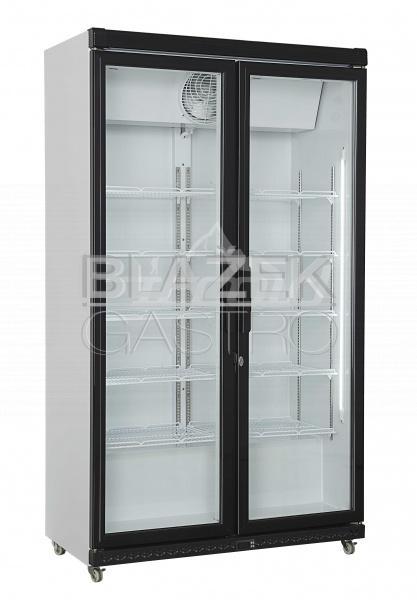 Chladící skříň SLD-112/2D