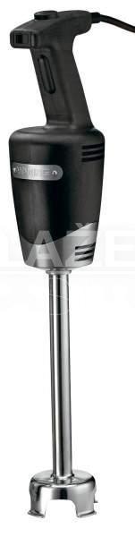 Mixér ponorný WSB40E rameno 255mm