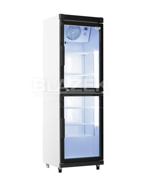 Chladící skříň SLD-60/2D