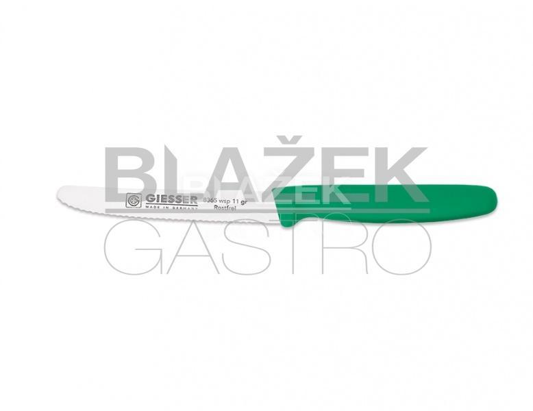 G 8365 - 11 cm zelená
