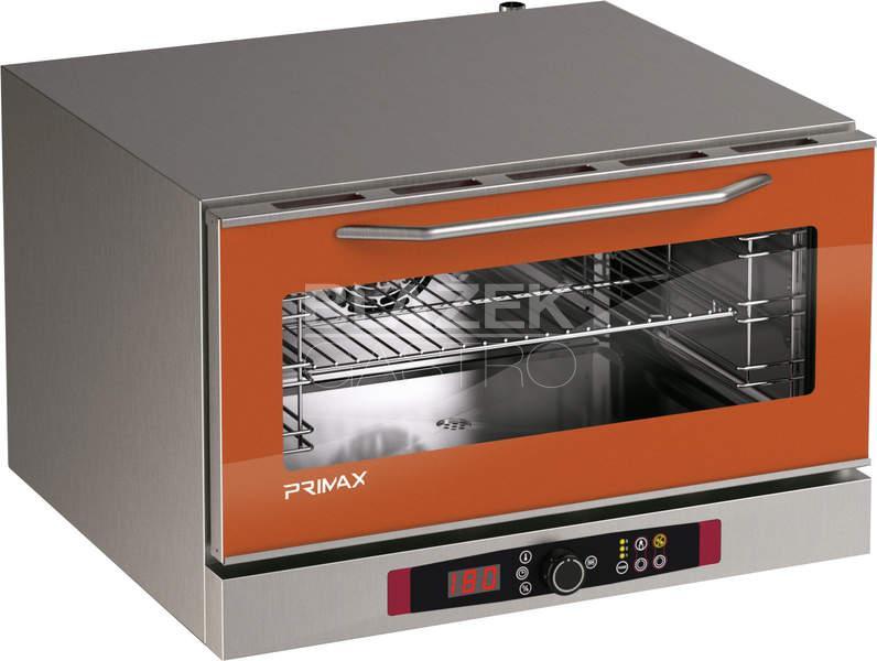 Pec Primax FAST-LINE FCE-803-HR
