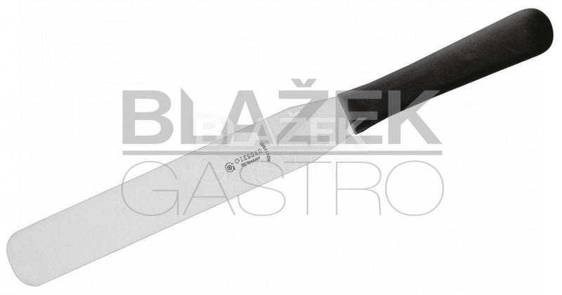 G 8215 - 26cm černá