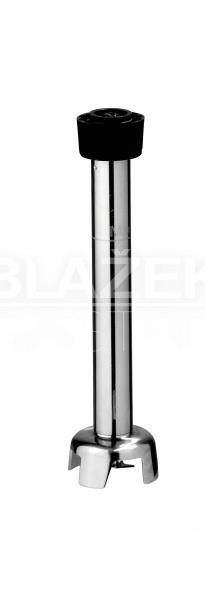 Nástavec mixovací 330 mm
