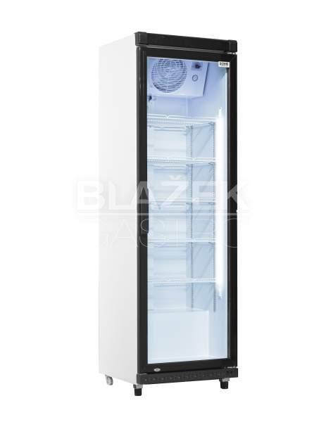 Chladící skříň SLD-60/1D