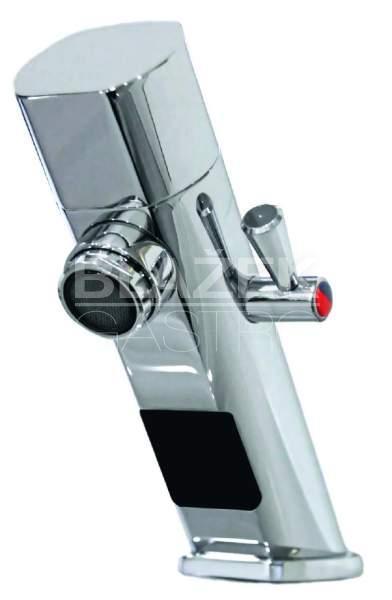 Baterie stolní profi senzorová provedení bateriové 03402003