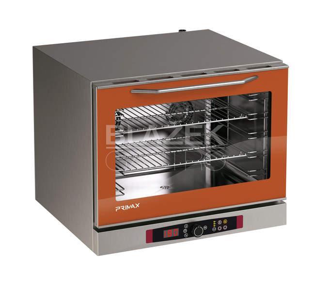 Pec Primax FAST-LINE FCE-805-HR