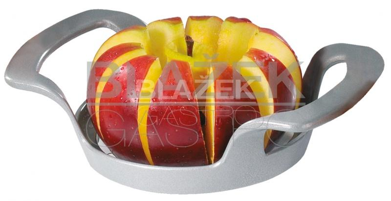 Dělička jablek (17x11 cm)