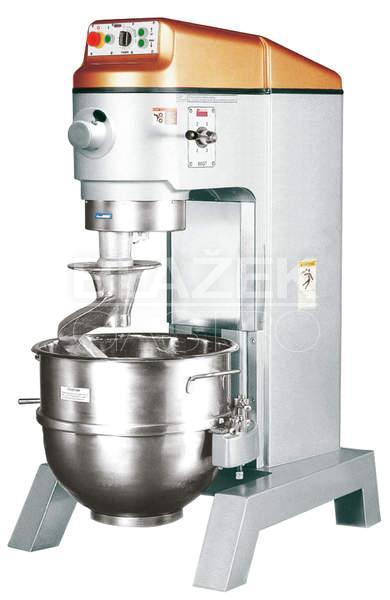 Univerzální kuchyňský robot SPAR SP-80A