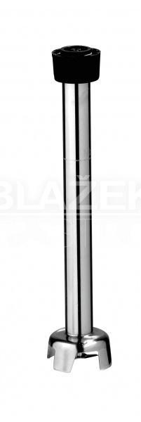 Nástavec mixovací 400 mm