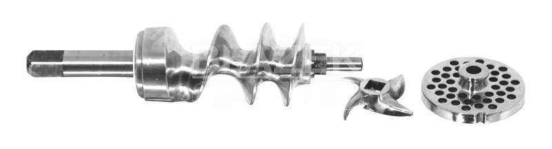 Nůž řezací k VH-12