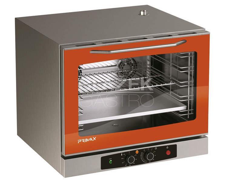 Horkovzdušná pec Primax FAST FUE-906-HR