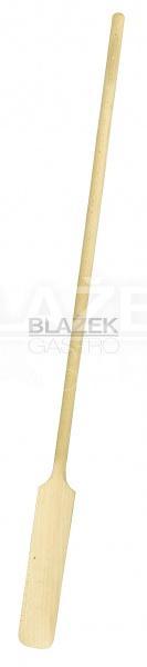Kopisto (100 cm) dřevěné