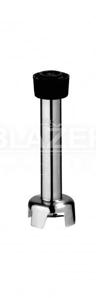 Nástavec mixovací 250 mm
