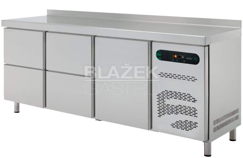 Chladící stůl Asber ETP-7-180-14