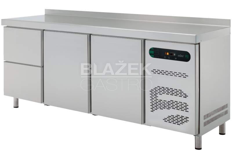 Chladící stůl Asber ETP-7-180-22