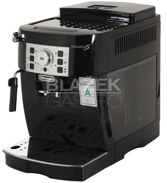 Automatický kávovar ECAM 22.110 Black