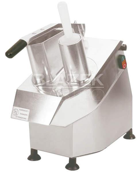 Krouhač zeleniny a sýrů MKZ-30